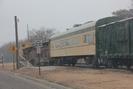 Abilene-KS_29.12.19_7902.jpg