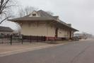 Abilene-KS_29.12.19_7905.jpg