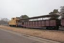Abilene-KS_29.12.19_7907.jpg