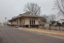 Abilene-KS_29.12.19_7911.jpg