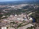 Aerial_Shots_02.07.05_7924.jpg