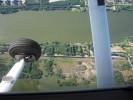 Aerial_Shots_02.07.05_7935.jpg 7