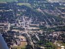 Aerial_Shots_02.07.05_7940.jpg 4
