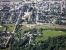 Aerial_Shots_02.07.05_7948.jpg 78