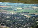 Aerial_Shots_02.07.05_7951.jpg 2