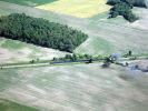 Aerial_Shots_02.07.05_7961.jpg 1