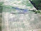 Aerial_Shots_02.07.05_7966.jpg 1