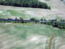 Aerial_Shots_02.07.05_7982.jpg 2