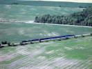 Aerial_Shots_02.07.05_7987.jpg 3