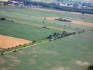 Aerial_Shots_02.07.05_7989.jpg 1