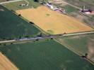 Aerial_Shots_02.07.05_8009.jpg 1