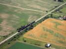 Aerial_Shots_02.07.05_8017.jpg 4