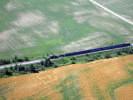 Aerial_Shots_02.07.05_8019.jpg 3