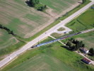 Aerial_Shots_02.07.05_8029.jpg 5