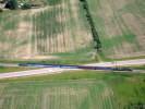Aerial_Shots_02.07.05_8035.jpg 48