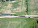 Aerial_Shots_02.07.05_8036.jpg 6