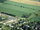 Aerial_Shots_02.07.05_8044.jpg 2
