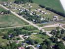 Aerial_Shots_02.07.05_8045.jpg 2