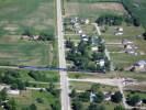 Aerial_Shots_02.07.05_8052.jpg 1