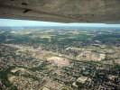 Aerial_Shots_02.07.05_8078.jpg 6