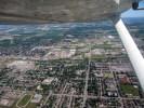 Aerial_Shots_02.07.05_8079.jpg 6
