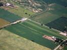 Aerial_Shots_02.07.05_8089.jpg 1