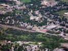 Aerial_Shots_02.07.05_8106.jpg 5