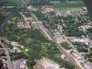 Aerial_Shots_02.07.05_8112.jpg 5