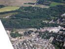 Aerial_Shots_02.07.05_8136.jpg 2