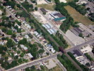 Aerial_Shots_02.07.05_8139.jpg 5