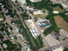 Aerial_Shots_02.07.05_8142.jpg 3