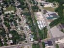 Aerial_Shots_02.07.05_8143.jpg