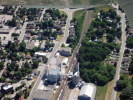 Aerial_Shots_02.07.05_8150.jpg 6