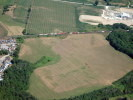 Aerial_Shots_02.07.05_8170.jpg 6