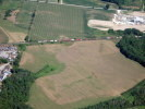 Aerial_Shots_02.07.05_8171.jpg 5