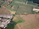 Aerial_Shots_02.07.05_8173.jpg 5
