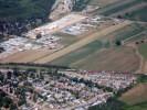 Aerial_Shots_02.07.05_8181.jpg 2