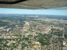 Aerial_Shots_02.07.05_8207.jpg 7