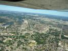 Aerial_Shots_02.07.05_8208.jpg 3