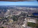 Aerial_Shots_02.07.05_8209.jpg 3