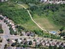 Aerial_Shots_02.07.05_8237.jpg 2