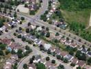 Aerial_Shots_02.07.05_8242.jpg 3