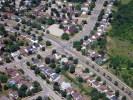 Aerial_Shots_02.07.05_8244.jpg 2
