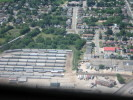 Aerial_Shots_02.07.05_8285.jpg 4