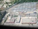 Aerial_Shots_02.07.05_8286.jpg 9