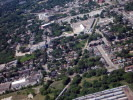 Aerial_Shots_02.07.05_8288.jpg 6