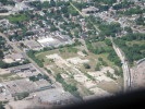 Aerial_Shots_02.07.05_8297.jpg 5
