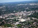 Aerial_Shots_02.07.05_8298.jpg 7