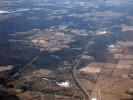 Aerial_Shots_08.04.05_2855.jpg 8