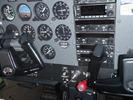 Aerial_Shots_08.11.09_0052.jpg 5